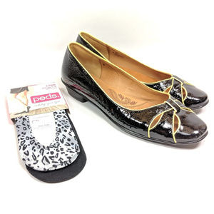 Sofft Loafers Women's 8